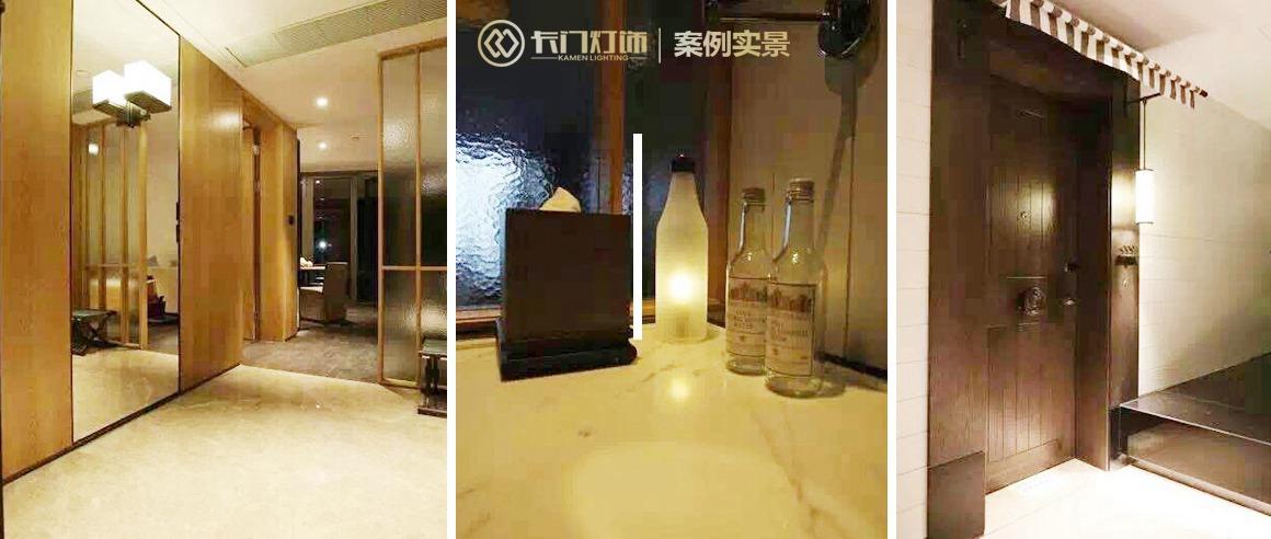 海南省三亚市保利瑰丽酒店_14.jpg
